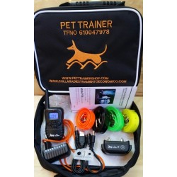 PET TRAINER  PREMIUM  SIMPLE